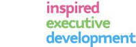 inspired executive development from cda